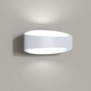 Atraktívne nástenné LED svietidlo Bridge