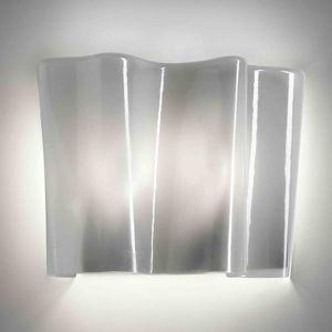 Nástenné svetlo Artemide Logico Micro 33 cm