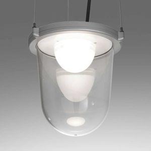 Vonkajšia lampa Artemide Tolomeo Lampione IP65