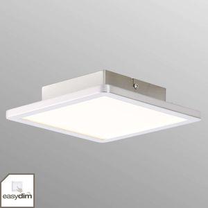 Scope – easydim stropné svietidlo s LED