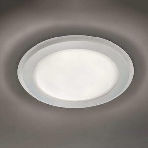 Stropné LED svetlo Disco s ušľachtilým prevedením