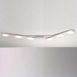 Bopp Slight výkyvné stropné LED svietidlo