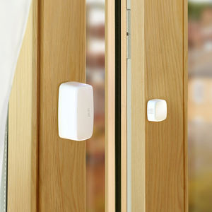 EVE Eve Door & Window snímač dverí a okien Smart Home