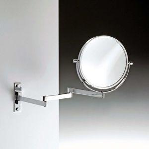 Decor Walther Bright kozmetické zrkadlo 5-krát