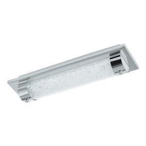 Stropné LED svietidlo Tolorico, 35cm dlhé