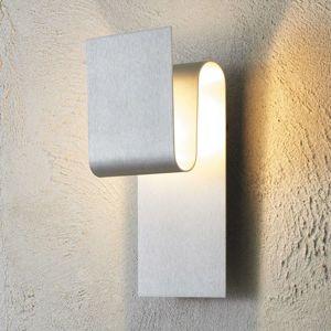 Escale Fold nepriamo vyžarujúce LED svetlo