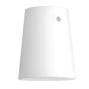 FISCHER & HONSEL Tienidlo pre LED svetlo VN-track4, kužeľ 7cm