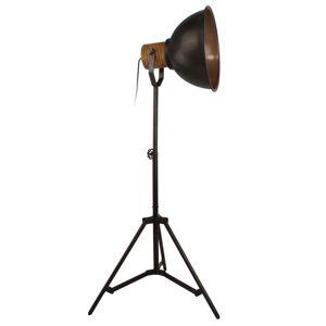 Lindby Arina tripod stojaca lampa, 1-plameňová
