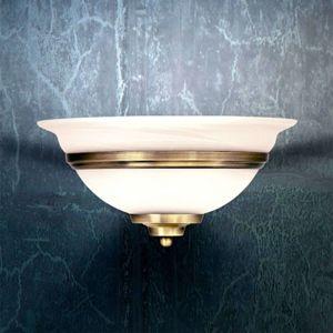 Nástenné LED svietidlo Toledo