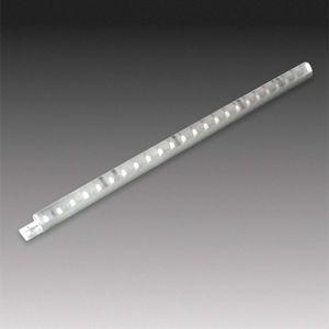 LED STICK 2 zásuvná LED tyč do nábytku, denné