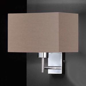 Kempten – moderné nástenné svietidlo