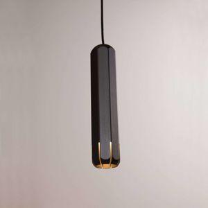 Innermost Brixton Spot 20 závesné LED grafit