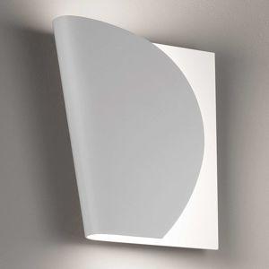 Otočné nástenné svietidlo Turn Me s diódami LED