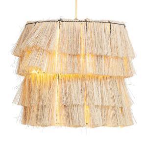 KARE KARE Makula Hula závesná lampa