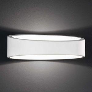 KOLARZ Discus – moderné nástenné svietidlo