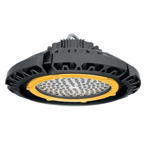 Halový LED reflektor High Bay 320, 240 W