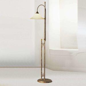 Stojaca lampa Antonio