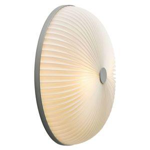 LE KLINT lamelové nástenné svietidlo