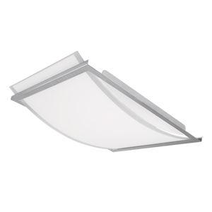LEDVANCE LEDVANCE Lunive Arc LED stropná lampa 39x30 3.000K