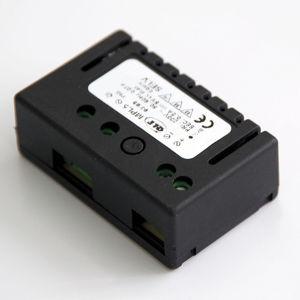 Molto Luce LED konvertor k sérii svietidiel Motus 75-5