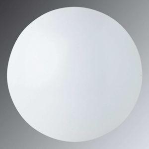 Stropné LED svietidlo Renzo