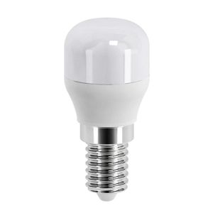 LED do chladničky E14 Classic mini 1,7 W, 2 700 K