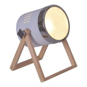 Stolná lampa Tim