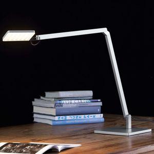 Nimbus Roxxane Home stolná LED lampa 2700K