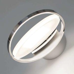 Nimbus Rim R 36 nástenné LED svietidlo