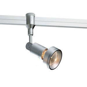 OLIGO Gate B Seven svetlo na Check-In-System 4cm