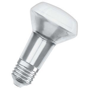 OSRAM R63 E27 LED reflektor 827 4,3W 345lm