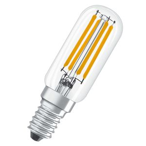OSRAM LED Star Special T26 E14 Filament 4W