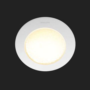 Philips Hue Phoenix LED Downlight, White Ambiance