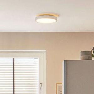 Paulmann Paulmann Aviar stropné LED svetlo, biele, 30 cm