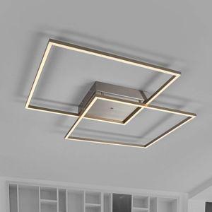 Stropné LED svietidlo Mirac 67,7cm