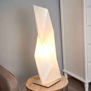 Slamp Diamond – dizajnérska stolná lampa, 72 cm
