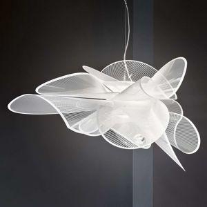 Slamp La Belle Étoile – závesná lampa
