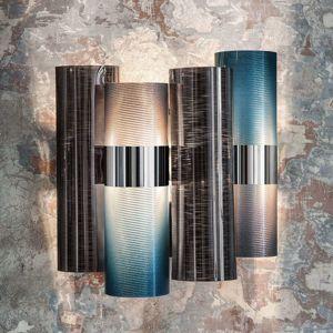 Slamp La Lollo dizajnérske nástenné svietidlo