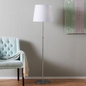 Villeroy & Boch Villeroy & Boch Amsterdam stojaca lampa, textil
