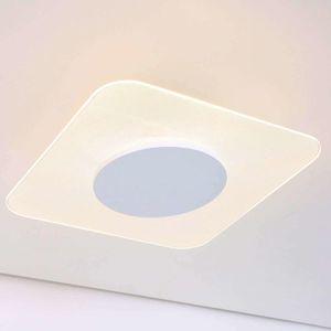 Stropné LED svietidlo Delphi 39cm
