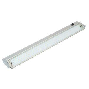 Nábytkové nadstavbové LED svetlo Syros 10W