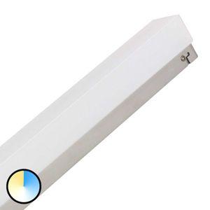 Mirror Light Switch Tone zrkadlové svetlo 90 chróm