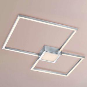 LED svietidlo Hydra stmievateľné, nástenný vypínač