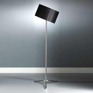 TECNOLUMEN Baton – dizajnérska stojaca lampa