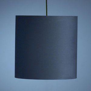 TECNOLUMEN HLWSP závesná lampa antracit