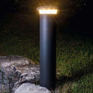 IP54 – chodníkové LED svietidlo Hercules