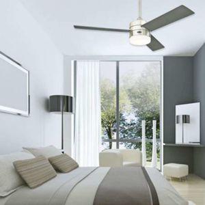 Westinghouse Alta Vista – moderný ventilátor