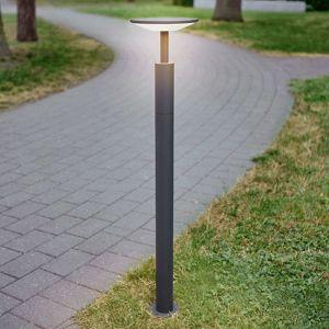 100 cm vysoké – chodníkové LED svietidlo Fenia