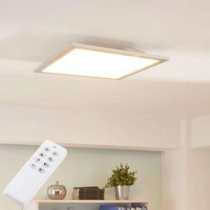 Stropné LED svietidlo Lysander stmievateľné 39,5
