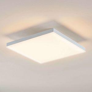 LED panel Blaan CCT diaľkový ovládač 29,5 x 29,5cm